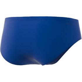 adidas Pro Solid Spodenki kąpielowe Mężczyźni, team royal blue